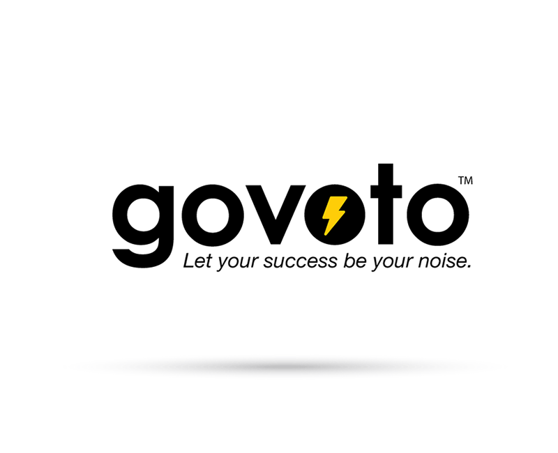 GoVoto, Digital Marketing, Increase Your Website Conversions